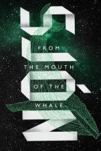 Sjon From the Mouth of the Whale