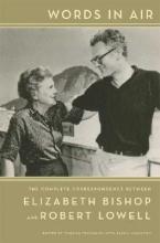 Bishop, Elizabeth Words in Air