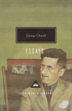 Orwell, George Essays