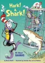 Worth, Bonnie Hark! A Shark!