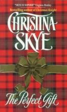 Skye, Christina The Perfect Gift