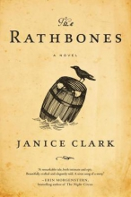 Clark, Janice The Rathbones