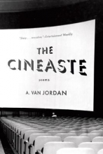 Van Jordan, A. The Cineaste