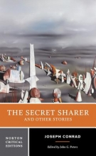 Conrad, Joseph The Secret Sharer and Other Stories