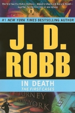 Robb, J. D. In Death