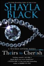 Black, Shayla Theirs to Cherish