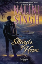 Singh, Nalini Shards of Hope