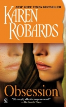 Robards, Karen Obsession