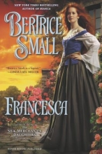 Small, Bertrice Francesca