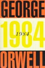Orwell, George 1984