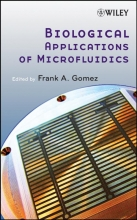 Gomez Biological Applications of Microfluidics