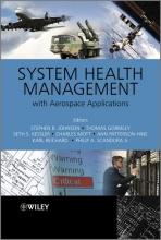 Johnson, Stephen B System Health Management