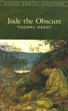 Hardy, Thomas Jude the Obscure