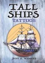 Menges, Jeff Tall Ships Tattoos