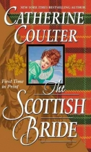 Coulter, Catherine The Scottish Bride