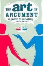 Kee, Christopher Art of Argument