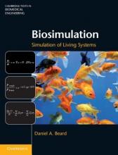 Beard, Daniel A. Biosimulation