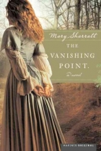 Sharratt, Mary The Vanishing Point