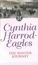 Harrod-Eagles, Cynthia The Winter Journey