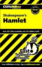 Stockton, Carla Lynn Cliffsnotes Shakespeare`s Hamlet