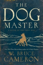 Cameron, W. Bruce The Dog Master