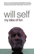 Self, Will My Idea of Fun