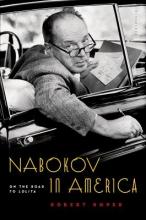 Roper, Robert Nabokov in America