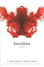 Martinez, J. Michael Heredities