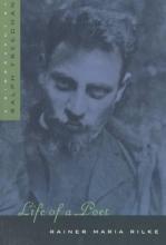 Freedman, Ralph Life of a Poet