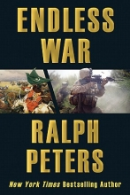 Peters, Ralph Endless War