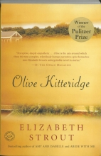 Strout, Elizabeth Olive Kitteridge