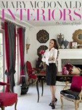 McDonald, Mary Mary McDonald: Interiors