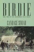 Simar, Candace Birdie