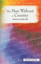 Hale, Edward Everett The Man Without a Country