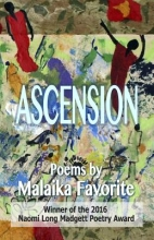 Favorite, Malaika Ascension