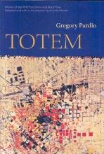 Pardlo, Gregory Totem