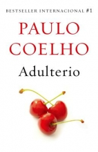 Coelho, Paulo Adulterio