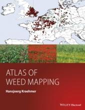 Hansjoerg Kraehmer Atlas of Weed Mapping