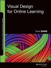 Torria Davis Visual Design for Online Learning