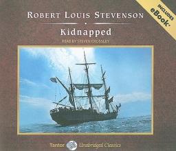 Stevenson, Robert Louis Kidnapped