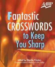 Fantastic Crosswords to Keep You Sharp