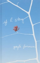 Forman, Gayle If I Stay