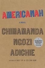 Adichie, Chimamanda Ngozi Americanah
