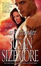 Sizemore, Susan Dark Stranger