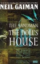 Gaiman, Neil The Doll`s House