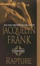 Frank, Jacquelyn Rapture