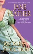 Feather, Jane Reckless Seduction