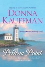 Kauffman, Donna Pelican Point