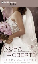Roberts, Nora Happy Ever After