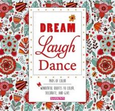 arsEdition Dream Laugh Dance